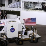 President Obama: Mission to Mars by 2030