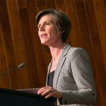"Yates: Flynn Was Vulnerable to ""Russian Blackmail"""
