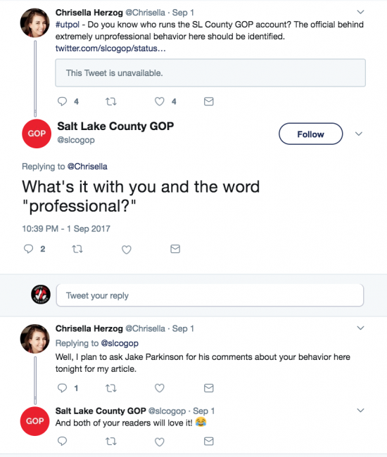 Salt Lake County Republican Party_Professional