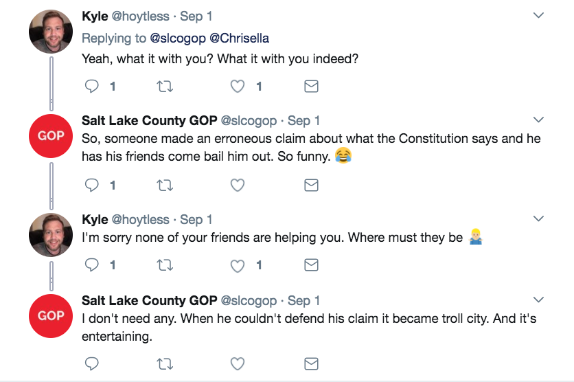 Salt Lake County Republican Party_Troll City