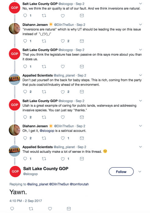 Salt Lake County Republican Party_Satire